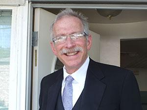 dr-oelbaum