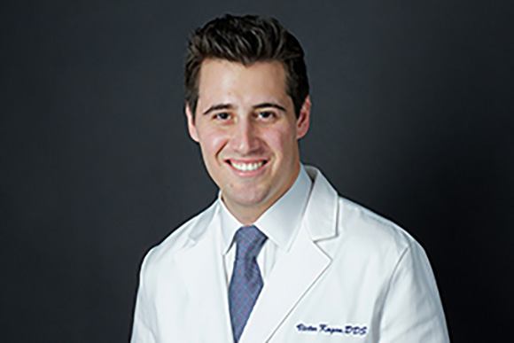 Dr. Kagan